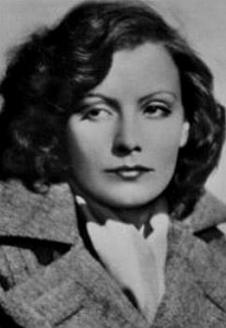 Greta_Garbo_in_Meyers_Blitz-Lexikon_1932