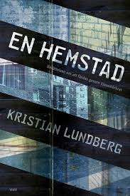 lundberg_hemstad