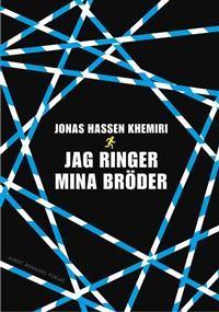 khemiri_jagringer