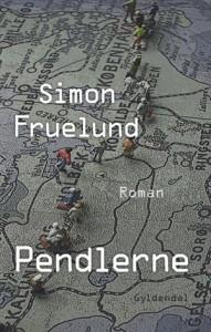 fruelund