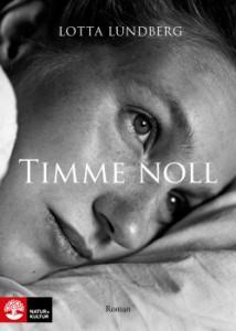 timme_noll